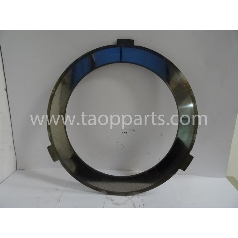 Plato 421-33-31250 para Pala cargadora de neumáticos Komatsu WA480-5 · (SKU: 2091)