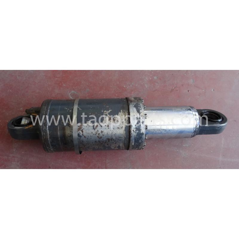 Komatsu cylinder 56B-50-13002 for HM400-1 · (SKU: 3048)