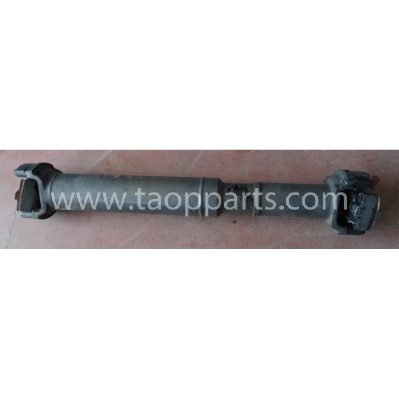 Cardan shaft Komatsu 56B-20-14900 pour HM400-1 · (SKU: 3052)