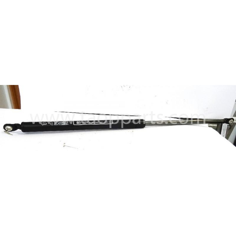 Amortiguador Komatsu 421-54-32551 para WA480-5 · (SKU: 3085)