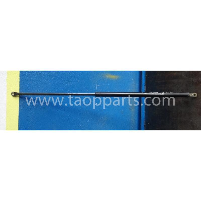 Amortiguador Komatsu 423-54-44531 para WA380-6 · (SKU: 3088)