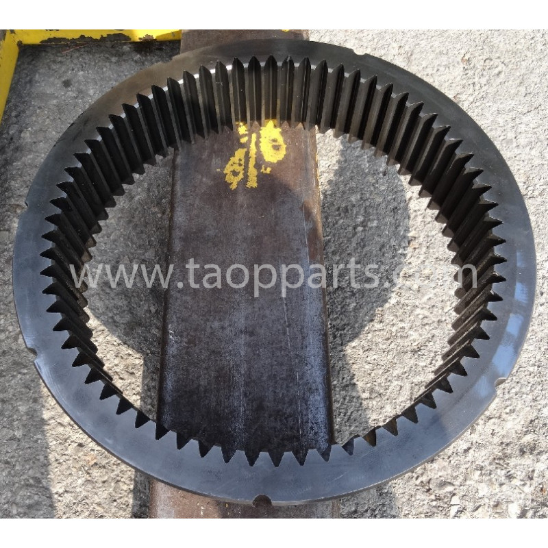Komatsu Crown gear 421-22-32942 for WA480-5 · (SKU: 2094)