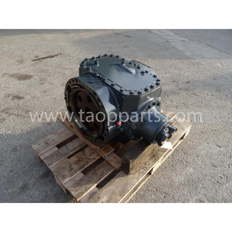 Differentiel Komatsu 55555-00010 pour WA480-5 · (SKU: 3133)