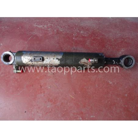Komatsu Steering cylinder 707-00-H1840 for WA470-3 · (SKU: 2010)