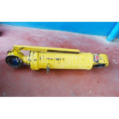 Komatsu BUCKET CYLINDER 421-63-H3010 for WA470-3 · (SKU: 2008)