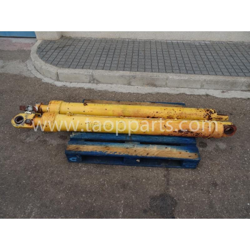 cilindro de elevação Dumper Komatsu 707-09-00031 HM300-2 · (SKU: 3184)