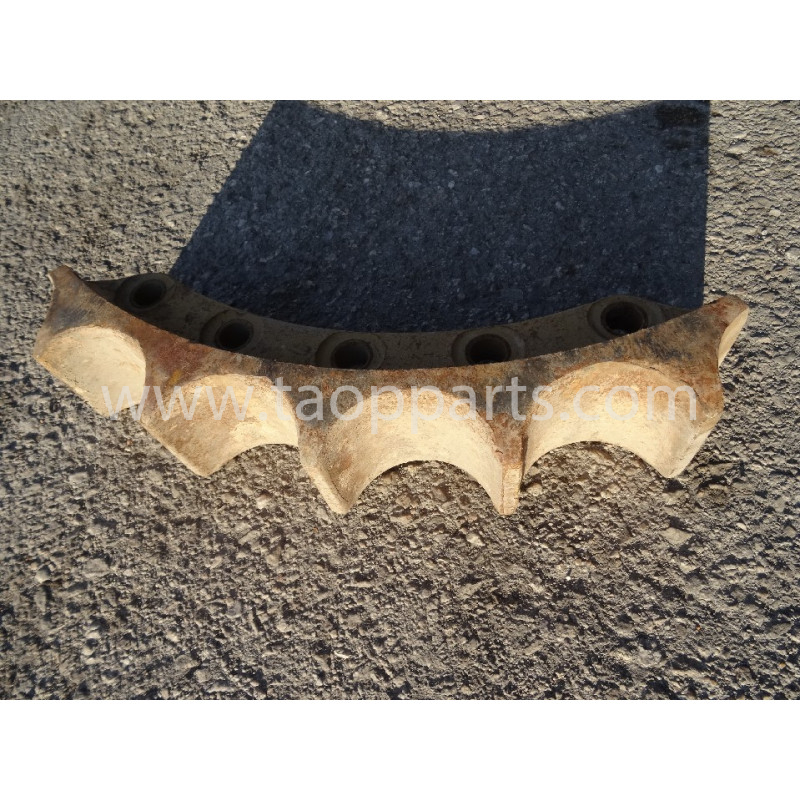 Komatsu Teeth 195-27-31920 for D375A-1 · (SKU: 3201)