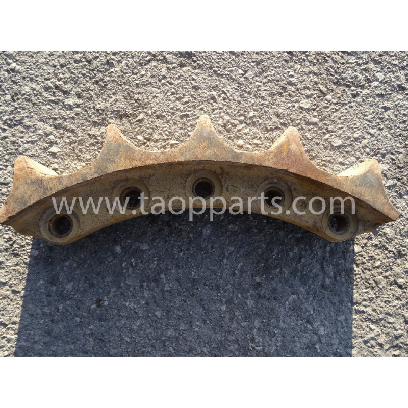Komatsu Teeth 195-27-31940 for D375A-1 · (SKU: 3202)
