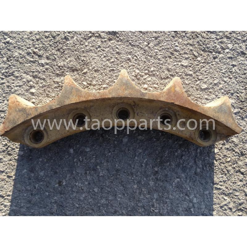Komatsu Teeth 195-27-31940 for D375A-1 · (SKU: 3202)