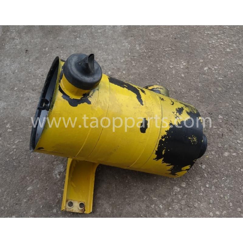 Boîtier filtre à air Komatsu 20Y-01-28310 pour PC210LC-6K · (SKU: 3210)