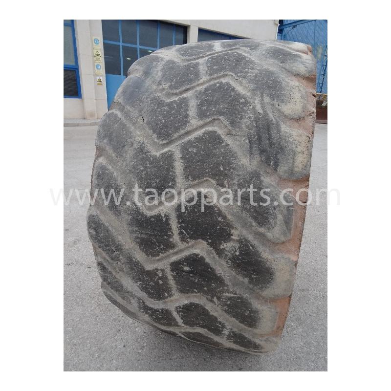 Neumático Radial MICHELIN 750/65R25 · (SKU: 3215)