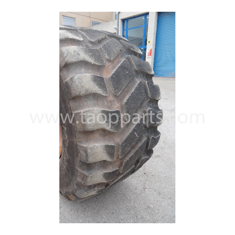 Neumático Radial GOODYEAR 750/65R25 · (SKU: 3217)