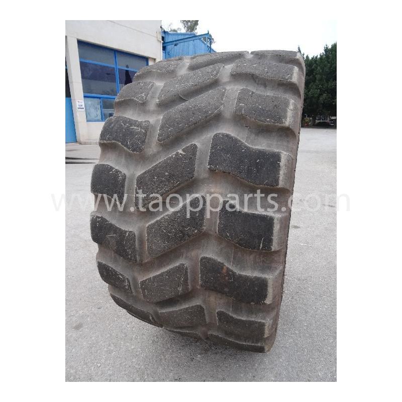 Neumático Radial GOODYEAR 750/65R25 · (SKU: 3218)