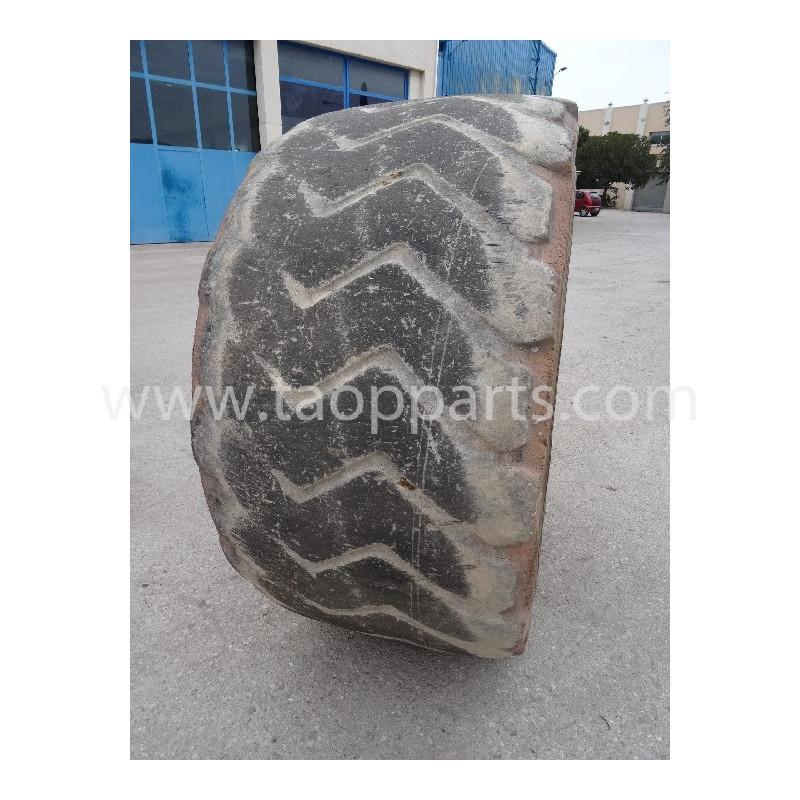 Neumático Radial MICHELIN 750/65R25 · (SKU: 3216)