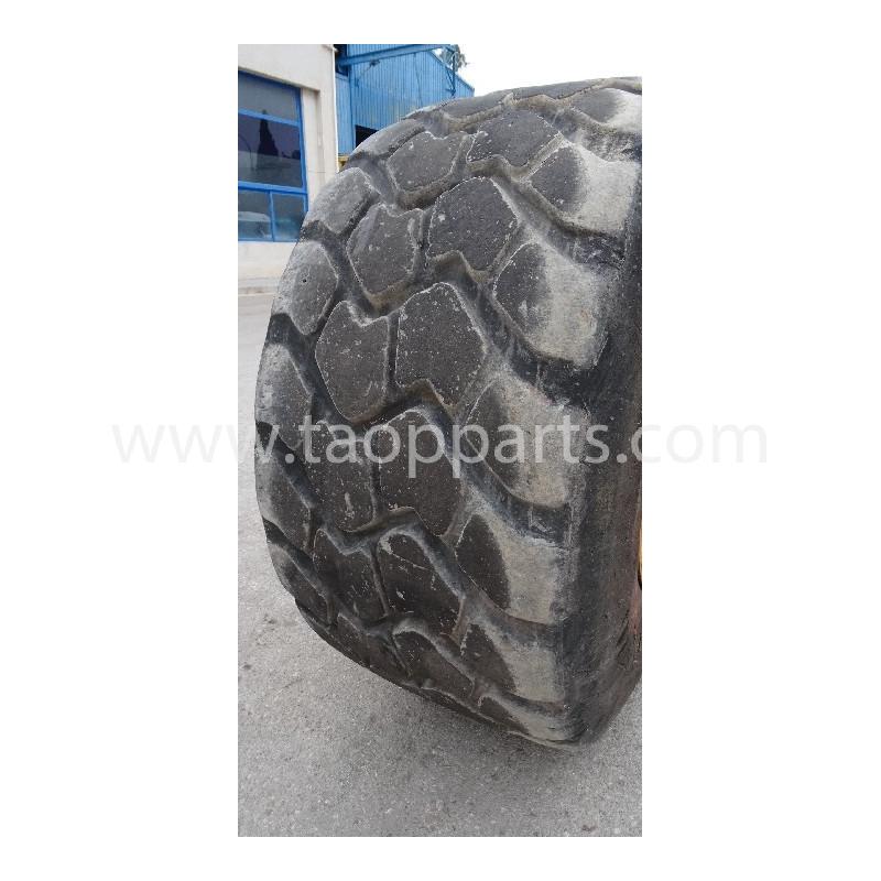 Neumático Radial Schelkmann 750/65R25 · (SKU: 3214)