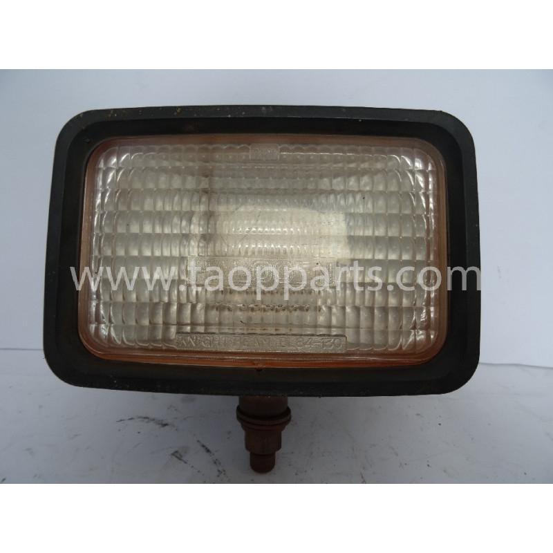 Komatsu Lens 421-06-23350 for HM300-2 · (SKU: 3224)