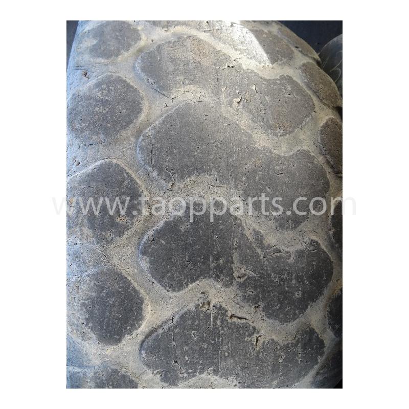 Doublecoin Radial tyres 23 · (SKU: 3242)