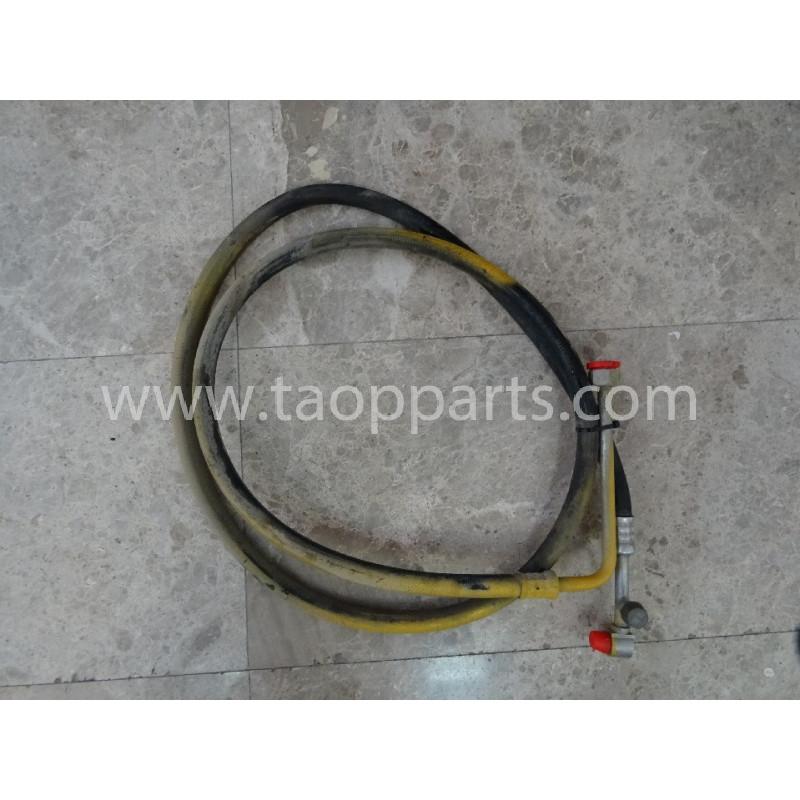 Tuyaux Komatsu 20Y-979-3441 pour PC210LC-6K · (SKU: 3261)