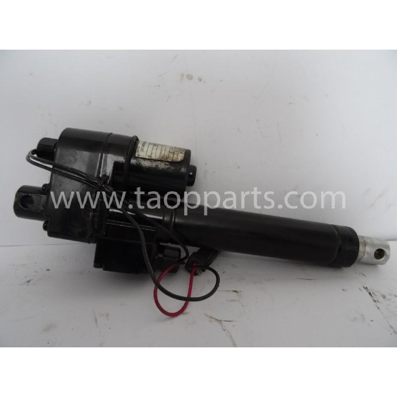 Komatsu cylinder 421-03-32310 for WA380-5H · (SKU: 3279)