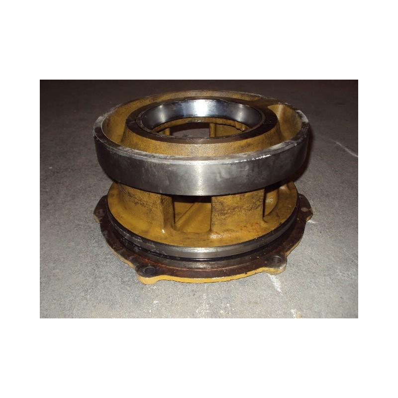 Couvercle Komatsu 426-15-13190 pour WA600-1 · (SKU: 411)
