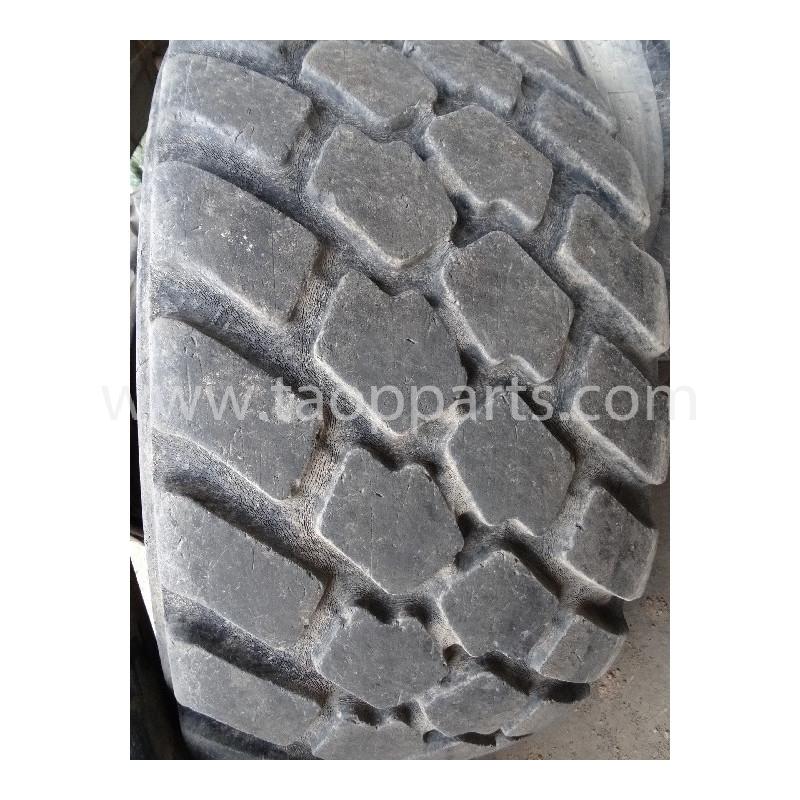 Neumático Radial MICHELIN 650/65R25 · (SKU: 3294)