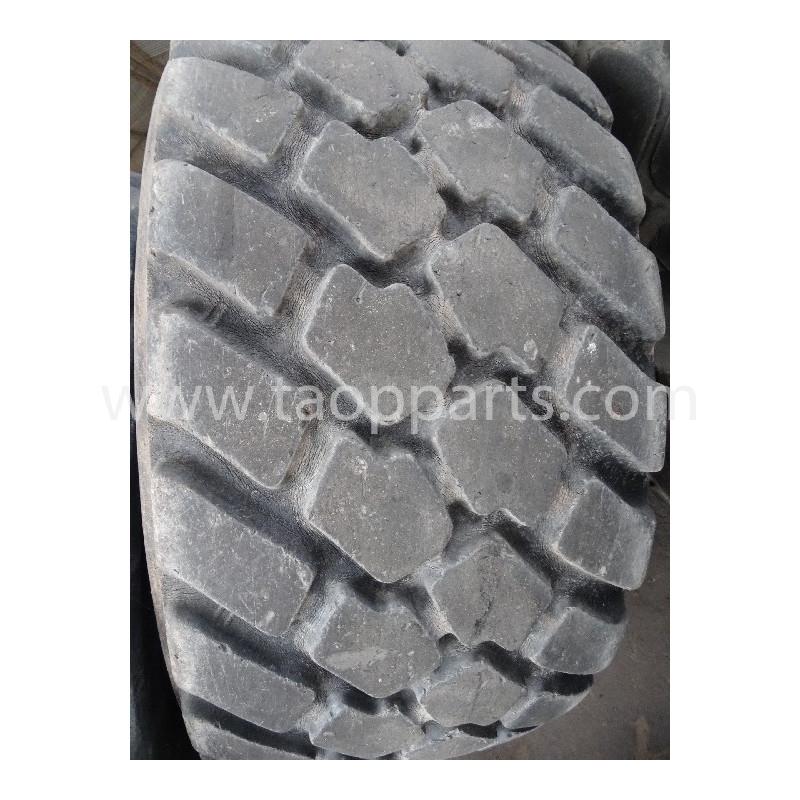 Neumático Radial MICHELIN 650/65R25 · (SKU: 3295)