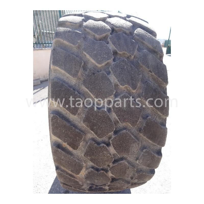 Neumático Radial MICHELIN 650/65R25 · (SKU: 3296)