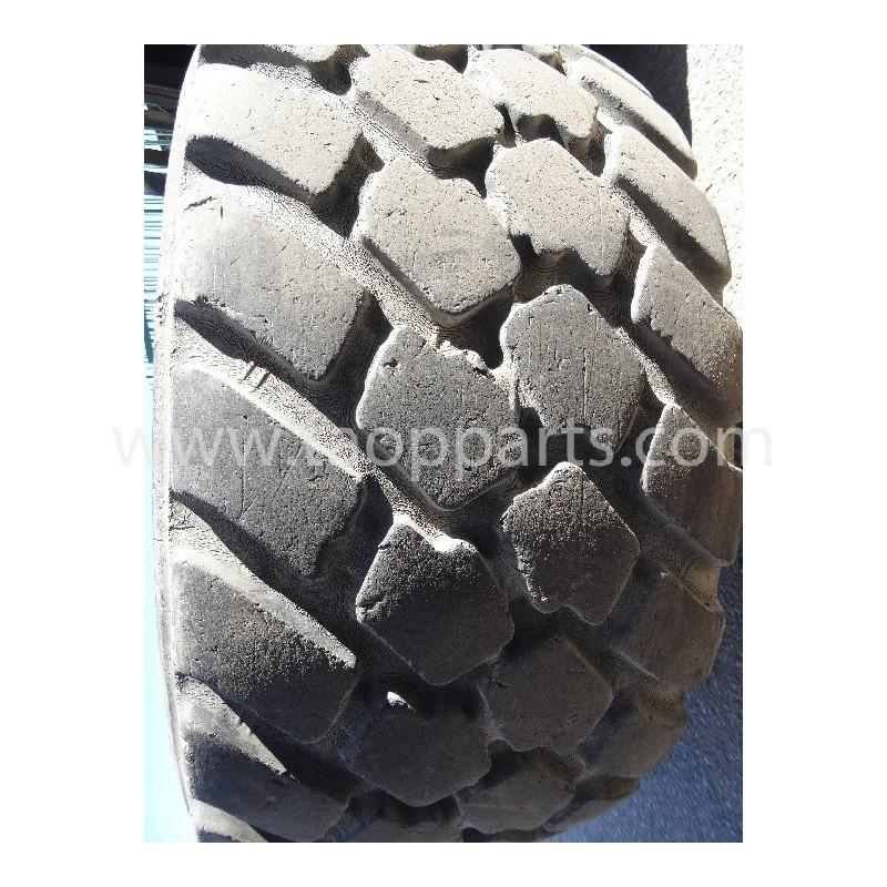 Neumático Radial MICHELIN 650/65R25 · (SKU: 3297)