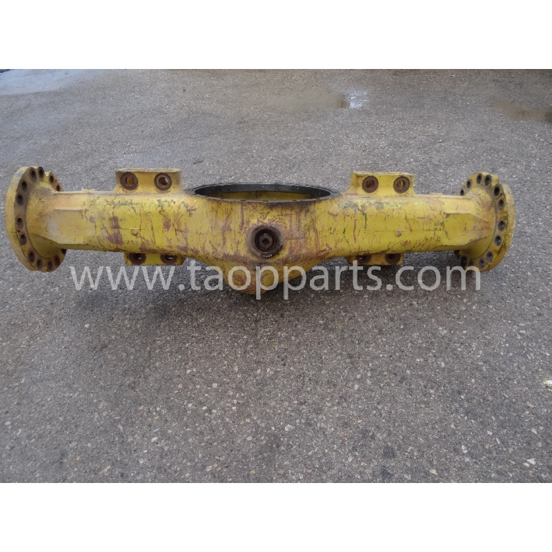 Komatsu housing 421-22-23110 for WA470-3 ACTIVE PLUS · (SKU: 3326)