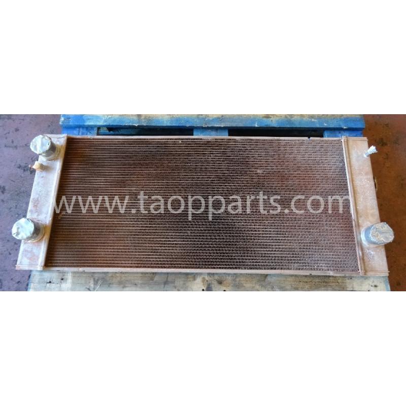 Panal usada 56D-03-21220 para Dumper Articulado Komatsu · (SKU: 3343)