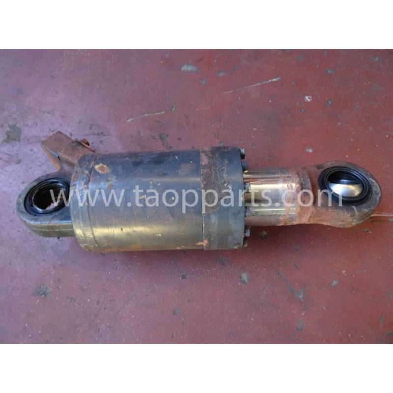 Cilindro de suspensión usado 56D-50-14002 para Dumper Articulado Komatsu · (SKU: 3344)