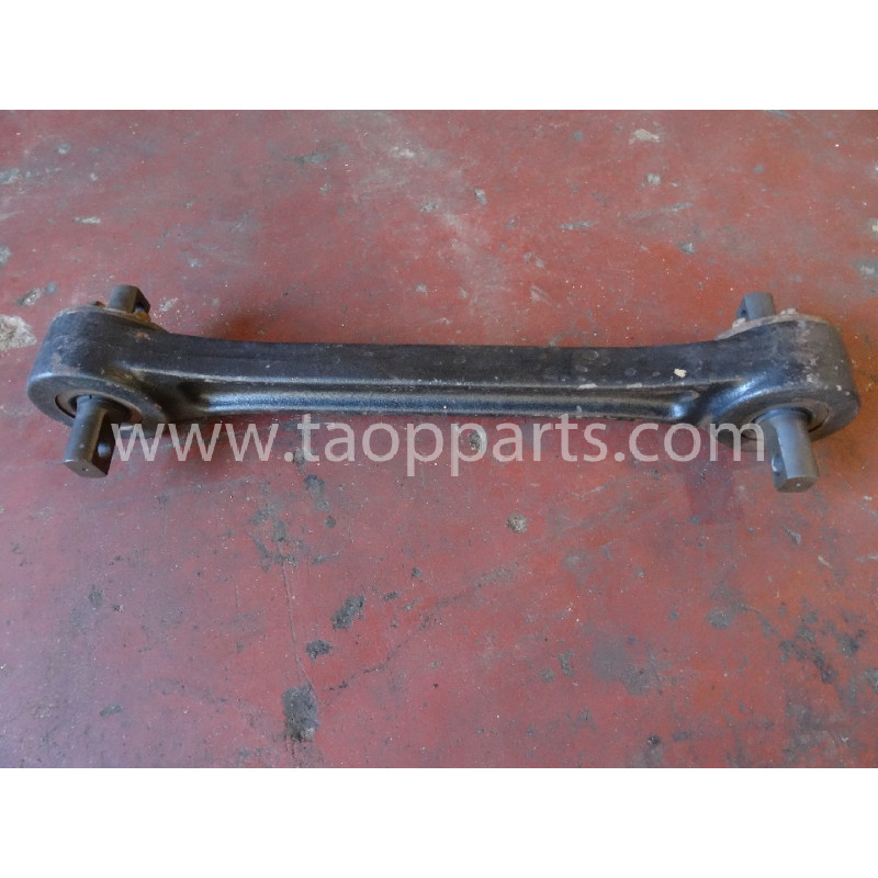 Balancier de suspension Komatsu 56D-50-12211 pour HM300-2 · (SKU: 3349)