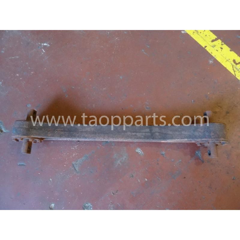 Balancier de suspension Komatsu 56D-50-11131 pour HM300-2 · (SKU: 3350)