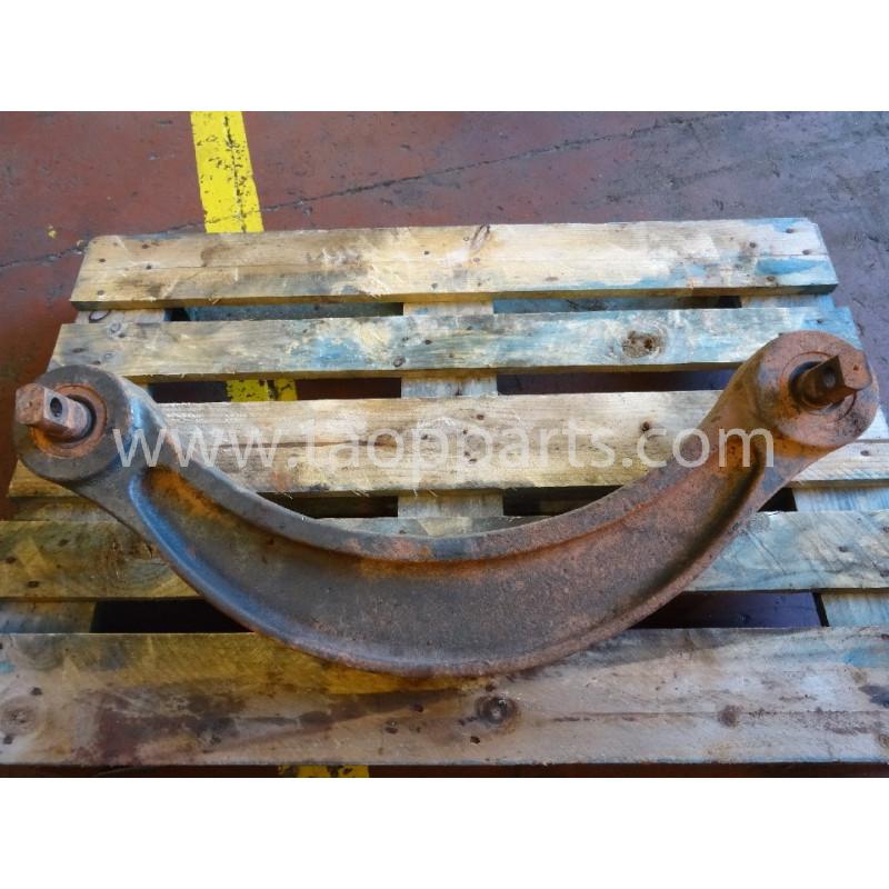 Balancier de suspension Komatsu 56D-50-12220 pour HM300-2 · (SKU: 3351)