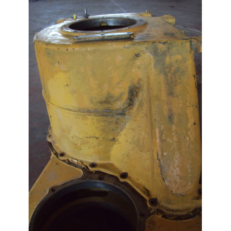 Carcasa Komatsu 426-15-00100 de Pala cargadora de neumáticos WA600-1 · (SKU: 420)