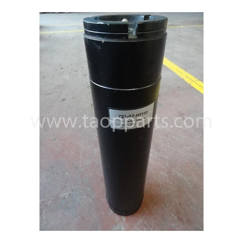 Acumulator Komatsu 721-07-H1110 pentru WA470-3 · (SKU: 3366)