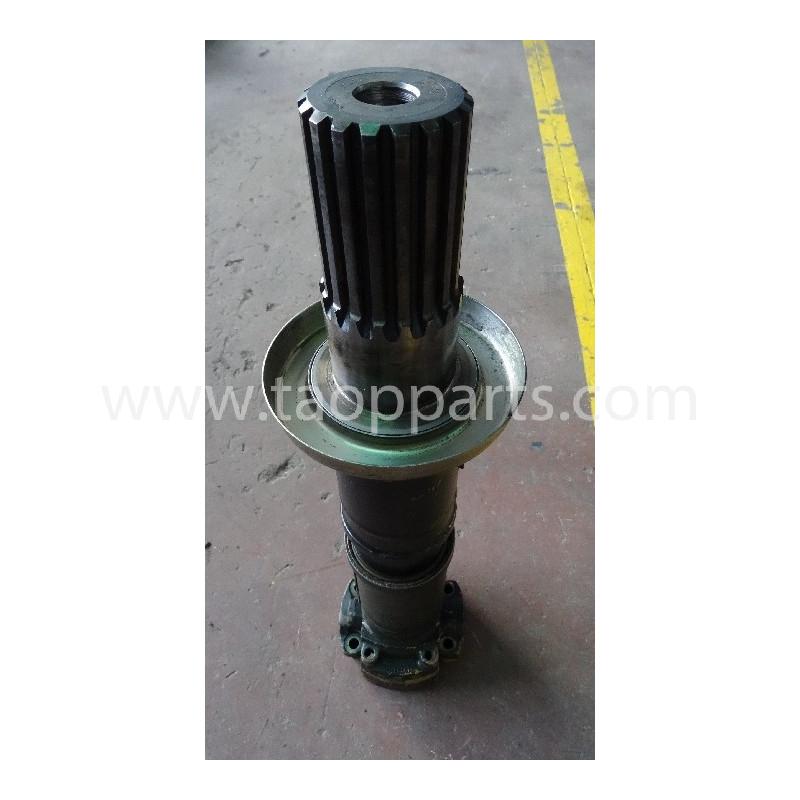 Komatsu Cardan shaft 424-20-H3510 for WA470-3 · (SKU: 3370)