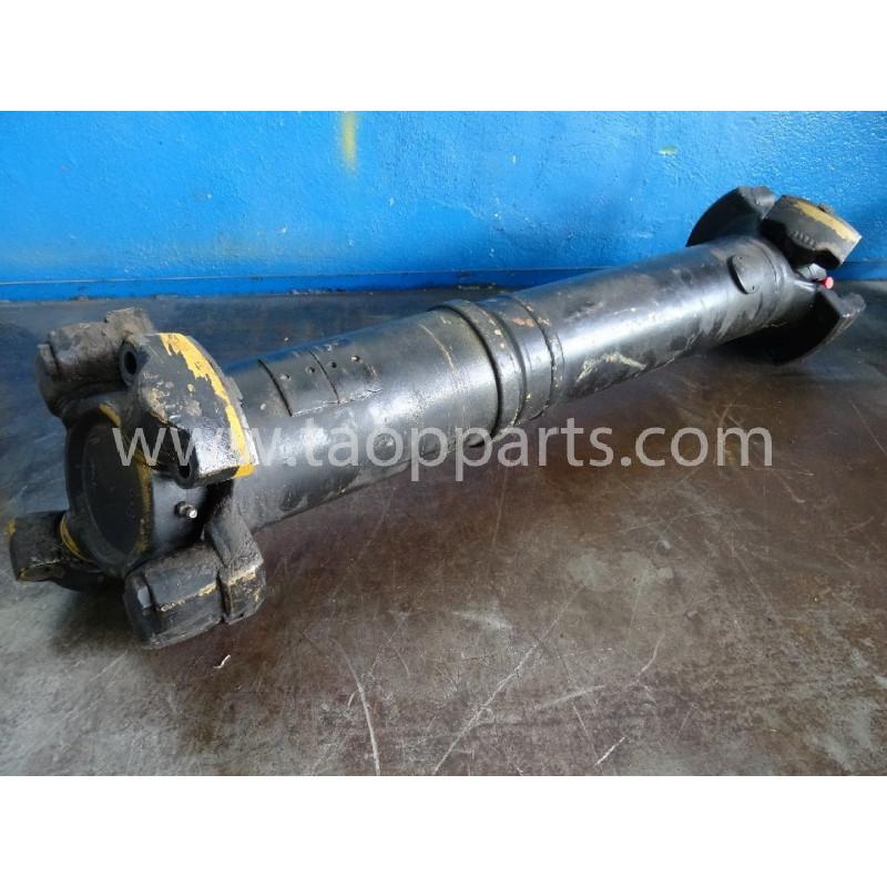 Cardan shaft Komatsu 421-20-H2110 pour WA470-3 · (SKU: 3373)