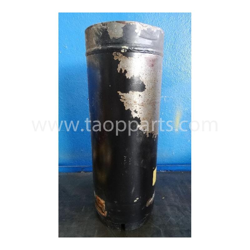 Accumulateur [usagé|usagée] 721-07-H2180 pour Chargeuse sur pneus Komatsu · (SKU: 3375)