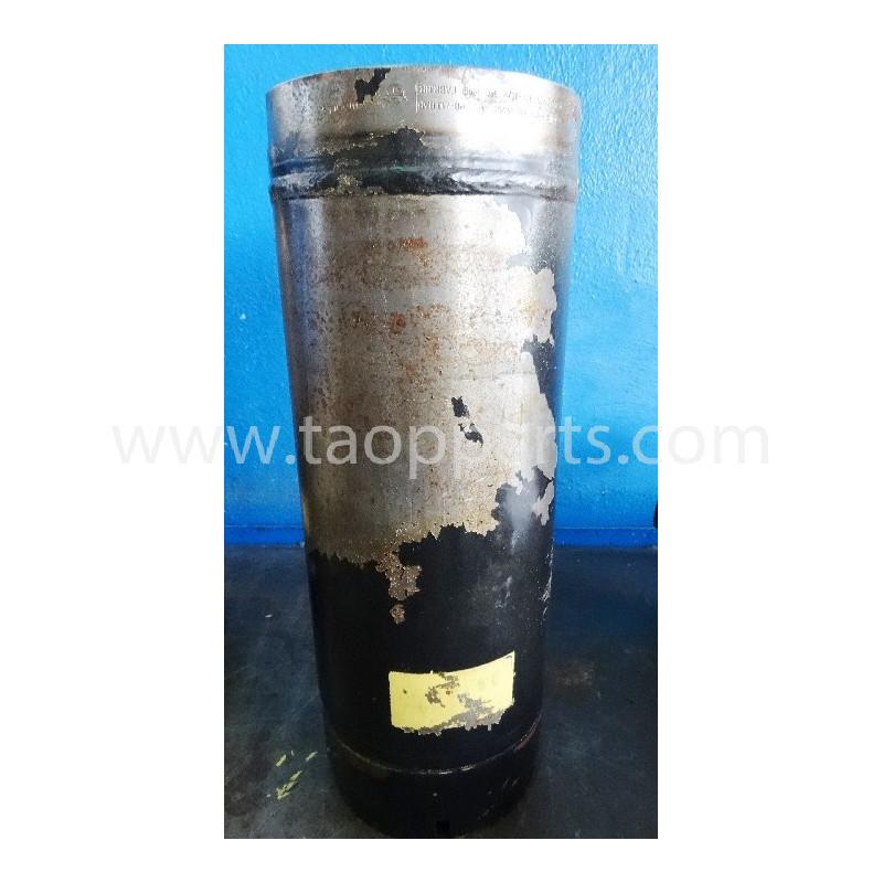 Accumulateur Komatsu 721-07-H2130 pour WA470-3 · (SKU: 3376)