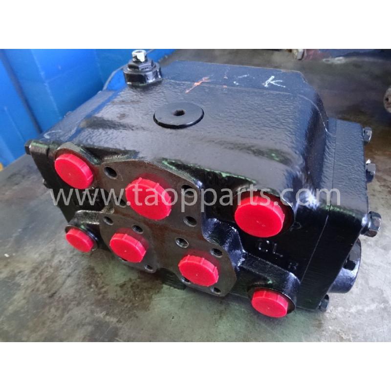 Tubo Komatsu 56B-40-13700 para HM400-1 · (SKU: 3383)