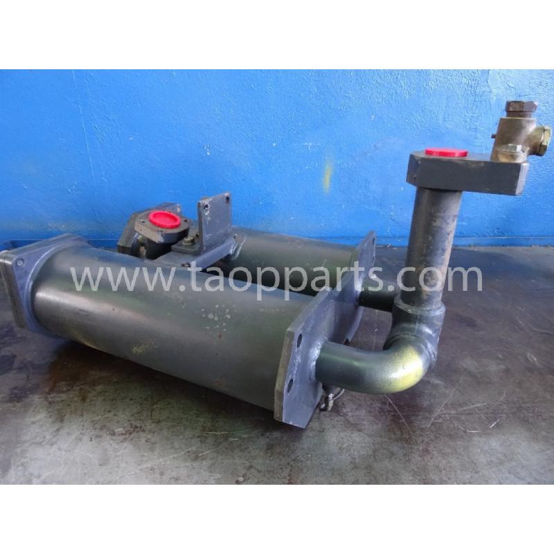 boitier Komatsu 56C-60-17110 pour HM400-1 · (SKU: 3389)