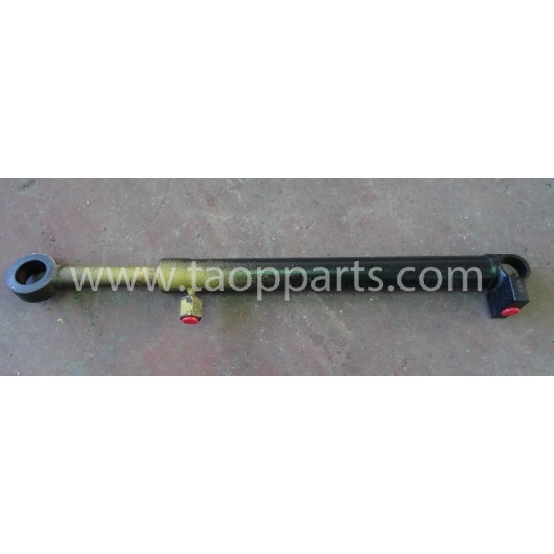 Komatsu cylinder 56B-54-16222 for HM400-1 · (SKU: 3390)