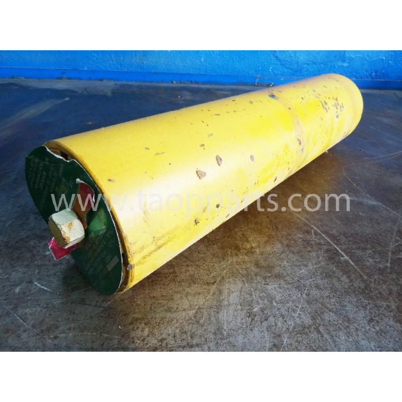 Acumulator Komatsu 208-60-13110 pentru WA600-1 · (SKU: 3399)