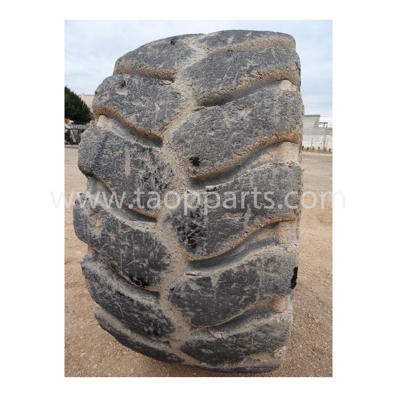 Neumático Radial BRIDGESTONE 35/65R33 · (SKU: 3410)