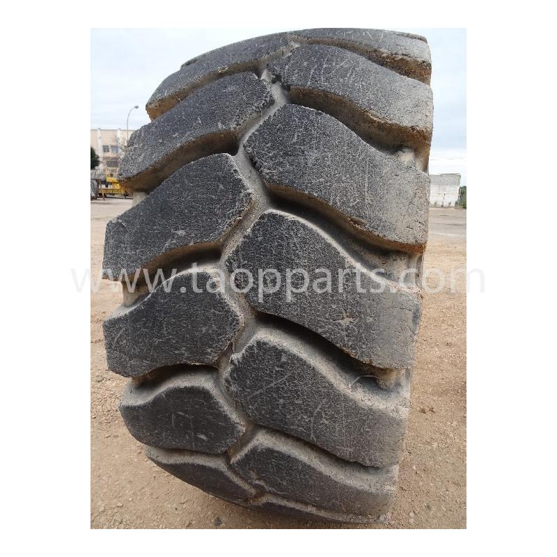Neumático Radial BRIDGESTONE 35/65R33 · (SKU: 3412)