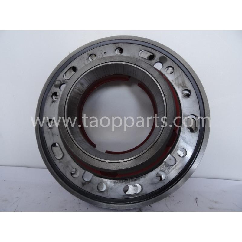 Piston Komatsu 421-22-31180 pentru WA480-5 · (SKU: 3435)