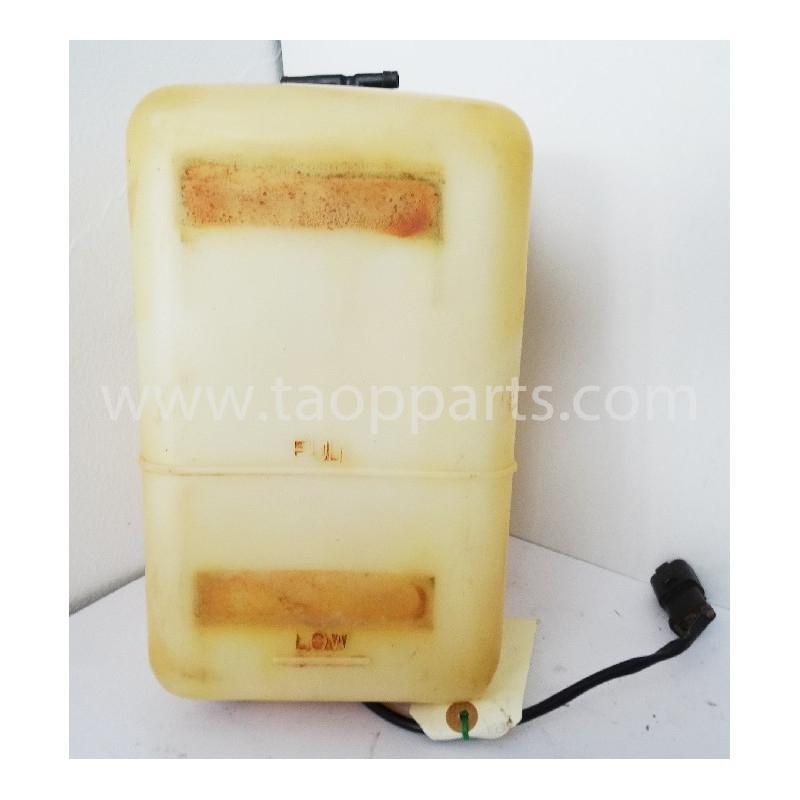 Deposito agua Komatsu 419-03-21320 para HM300-2 · (SKU: 3462)