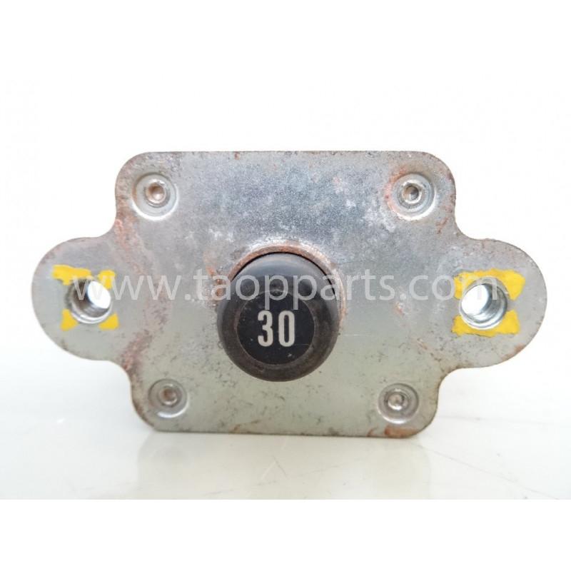 Interruptor Komatsu 421-06-11440 HM300-2 · (SKU: 3497)
