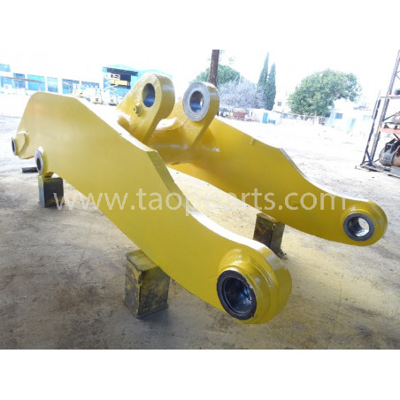 Komatsu Arm 426-70-21103 for WA600-3 · (SKU: 3504)